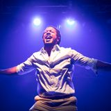 The Curtain Call - An Interview with Edward Baruwa of 'Five Guys Named Moe'