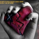Everything Good Dies Here, Even The Stars.. Deep House 2014