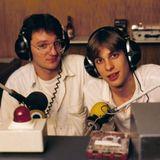 1985-01-04  Curry & van Inkel - Adam Curry & Jeroen Van Inkel 19-20 uur Veronica R3