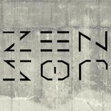 Minimix Zensor
