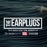 Fab Roc Mix for The Earplugs on Dash Radio, XXL Station: December '17