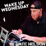 Wake Up Wednesday Vol. 24