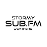 Stormy Weathers January 31 on Sub.FM