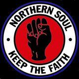 Richie's Northern Soul Mixtape