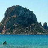 Ibiza De La Mer - Attica