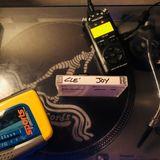 Dj Cle- Mix tape 1994 Joy