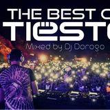 The Best of Tiesto Mixed by Dj Dorogo/Best Trance Mix 2014