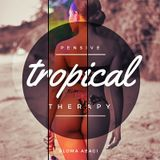 Freestyle Fridays Vol. 7 #Pineaples&CHill