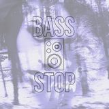 NBHAP BASS STOP Mix 14.1 - 'The Beast Within'