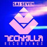 Sai Seven Techkilla 2014 Demo Set