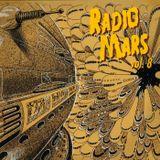 Radio Mars: Ancient Humans - 13Duo Vol. 8