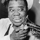 Estação Jazz Blues & Cia - Louis Armstrong e Harry Connick Jr.