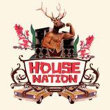 House Nation society #28