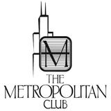 WindyTimmy Live @ The Metropolitan Club - Willis Tower - Feb 13, 2018
