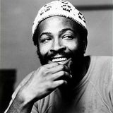 The Diamond In The Rough: The Marvin Gaye Tribute