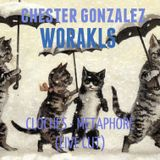 Worakls - Cloches & Metaphore (Live cut) [PROMO]