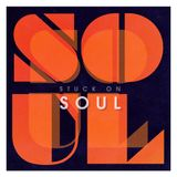 The Soul Years II - Zupany (DJ mix)
