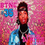 Weekly BTNC#035