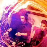 ArtmX Mix house 2014 !