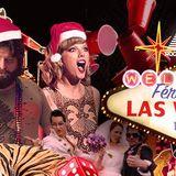 Rocknbeats Férias em Las Vegas