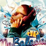 NA BALADA JOVEM PAN FM DJS PAZINHA & CAROLINA LESSA 13.09.2019