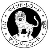 Revelate: DJ MOYŌ (Mind Records, FR) | Guest Mix