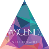 ASCEND: EIGHT