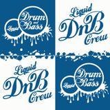 LiquidDnBCrew Show with Blofeld - Innersence Radio 11