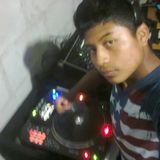 LENTOSSS...EUROS.....CUMBIASS HENRY´S DJ