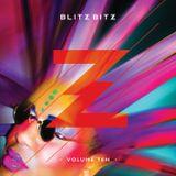 BLITZ BITZ VOLUME. 10