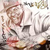 DJ Knoakh - In the Flesh
