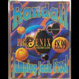 Randall - Phoenix Studio Line Volume 1 [1993]