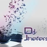 Mix- Abril (  DJheferson )