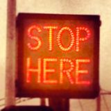 YMR Presents: Stop Here Vol.1