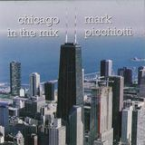 Mark Picchiotti ‎– Chicago In The Mix, 1996