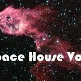 Space House Sessions Vol.1