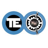 Techno Encounters #5 - 1st hour Drug4u