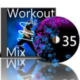 Mega Music Pack cd 35