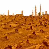 Life Of The Hereafter - Chapter 1 Qiyaam-us-Sugra – Death, the Minor Day of Judgement Continued