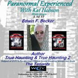Paranormal Experienced with Host Kat Hobson_20170510_Edwin Becker