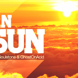 Return of the Sun #15