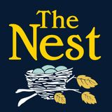 The Nest Show - 14/11/17