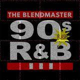 90s Flash R&B 3