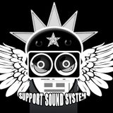 SupportMiX_Vol.10-Freebeat