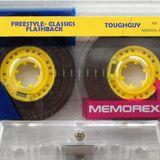 Freestyle Classics- Flashback