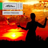 Artem Freedom - 11thpodcast024
