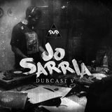 DUBCAST V by Jo Sarria(March 2017 Exclusive Session)