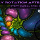 Melothil @ Sunday Rotation (21.09.14)