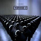 Warhead 2 Live Mix