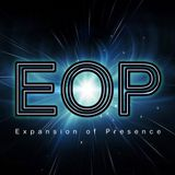 Expansion of Presence February 2017